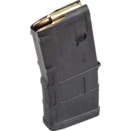 Magpul PMAG® 20 AR/M4 GEN M3