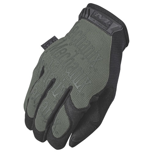 Mechanix Wear The Original® Foliage Glove