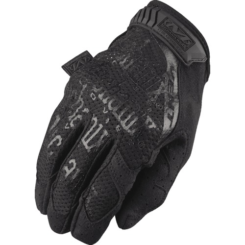 Mechanix Wear The Original® Vent Covert Glove