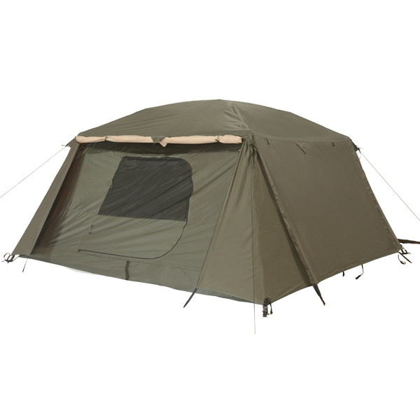 MMI Combat Vehicle Crew Tent