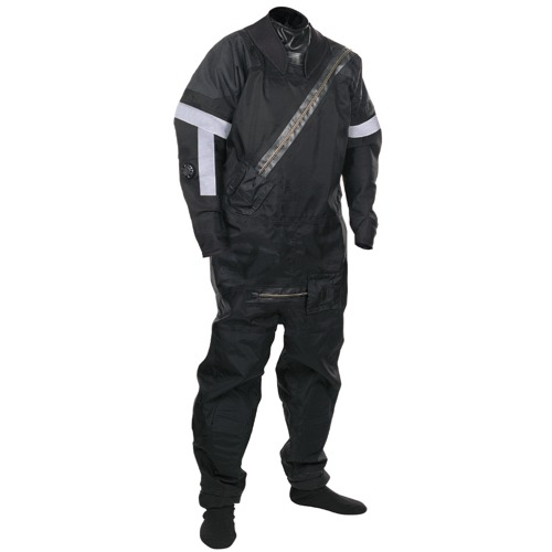 Mustang Survival Aviation Rescue Swimmer Dry Suit