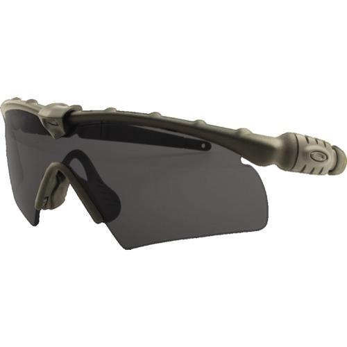 Oakley SI Ballistic M Frame® 2.0