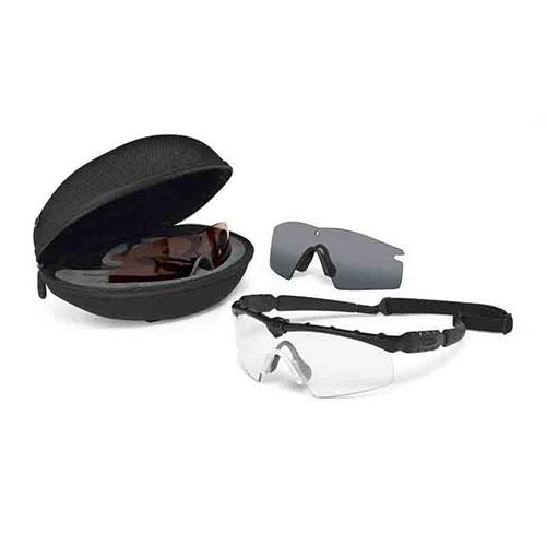 Oakley SI Ballistic M Frame® 2.0 Strike Away