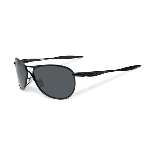 Oakley SI Ballistic Crosshair™
