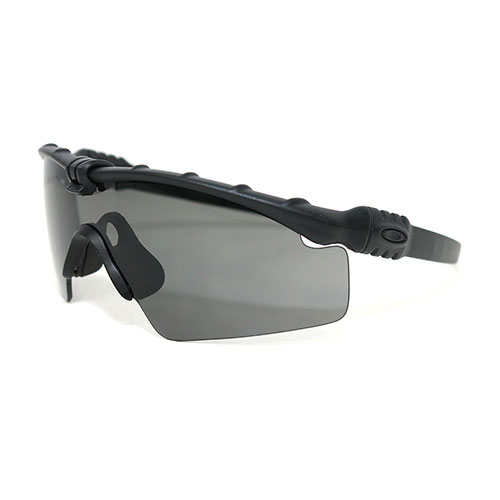 Oakley SI Ballistic M Frame® 3.0