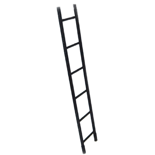 Ruhl Tech Breaching Solid Ladder