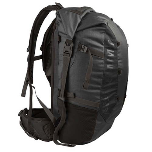 Sea to Summit 35L Drypack