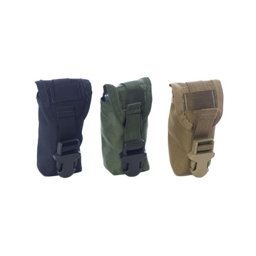 TMS SOF Tactical Tourniquet with Case