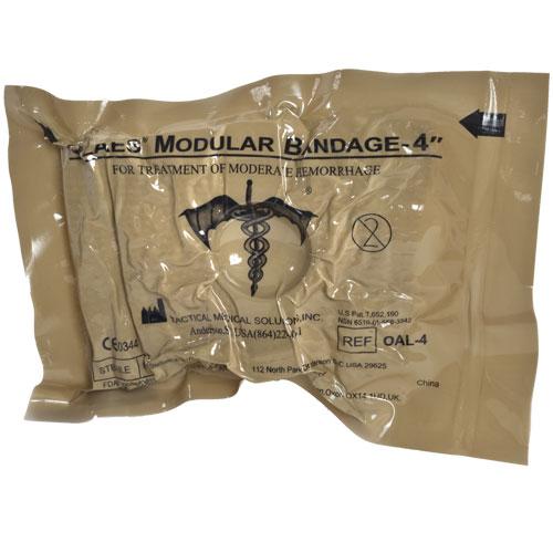TMS Olaes Modular Bandage