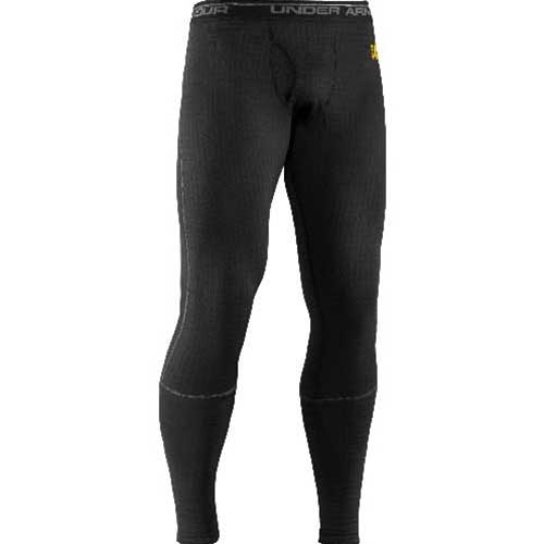 UA Tactical Base™ 4.0 Leggings