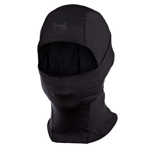 UA Tactical ColdGear® Infrared Hood