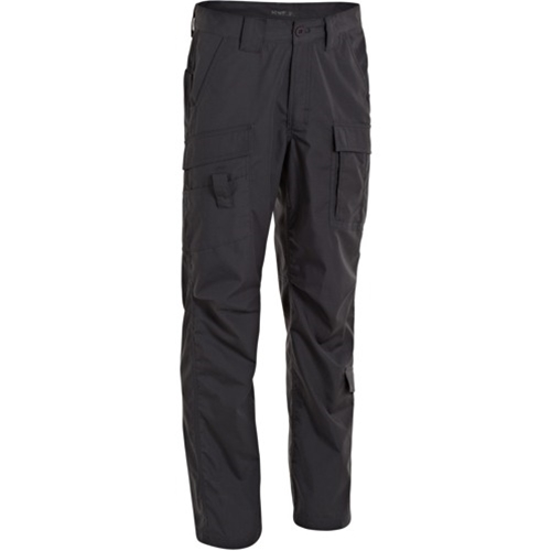 UA Tactical Medic Pants
