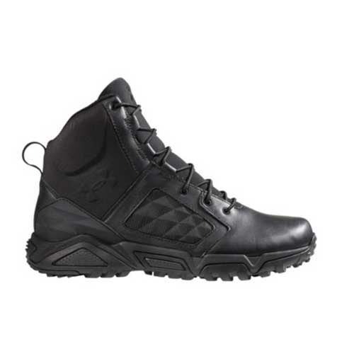 UA Tactical Speed Freek TAC 2.0 GTX Boots