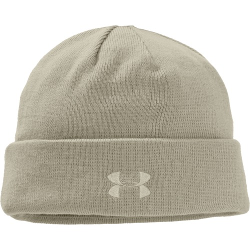 UA Tactical Stealth Beanie