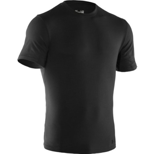 UA Tactical Charged Cotton® T-Shirt