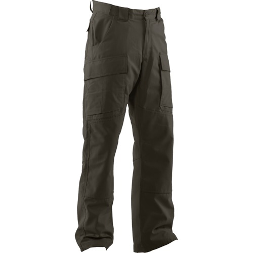 UA Tactical Duty Pants