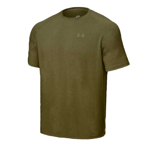 UA Tactical Tech™ Tee