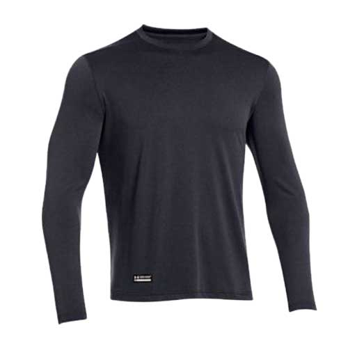 UA Tactical Tech™ Long Sleeve Shirt