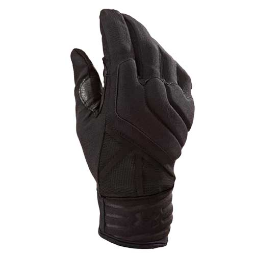 UA Tactical Duty Gloves
