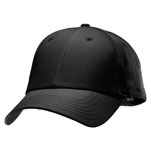 UA Tactical Friend or Foe Stretch Fit Cap