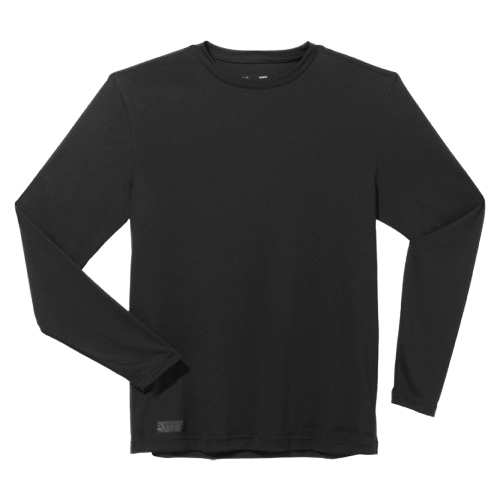 UA Tactical HeatGear® Long Sleeve Shirt