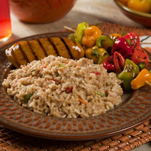 Wise Teriyaki & Rice Meal - Case
