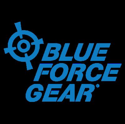 BFG-Logo-no-background.png