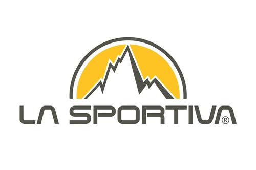 """Résultat de recherche d'images pour """"logo lasportiva"""""""
