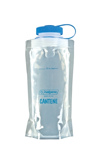 32oz Flexible Cantene