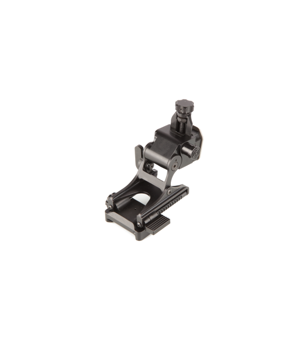 TATM Titanium Advanced Tactical Mount
