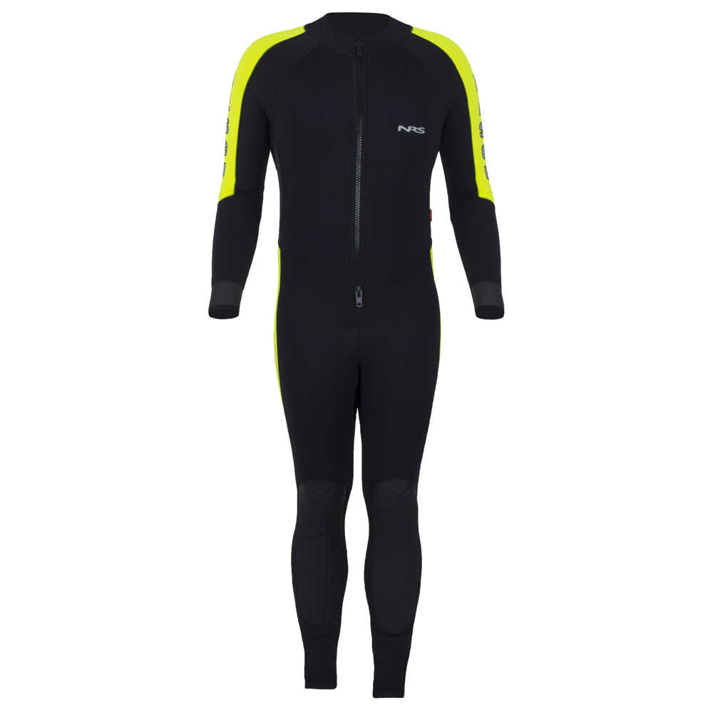 NRS Rescue Wetsuit