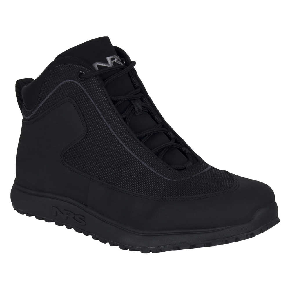 NRS Velocity Water Shoes