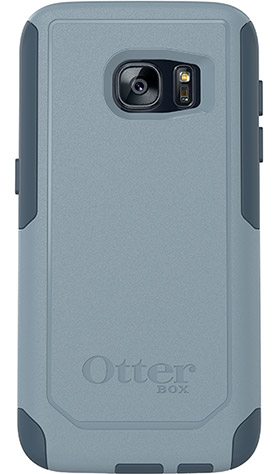 Commuter Series Case for Galaxy S7