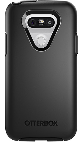 Symmetry Series Case for LG G5