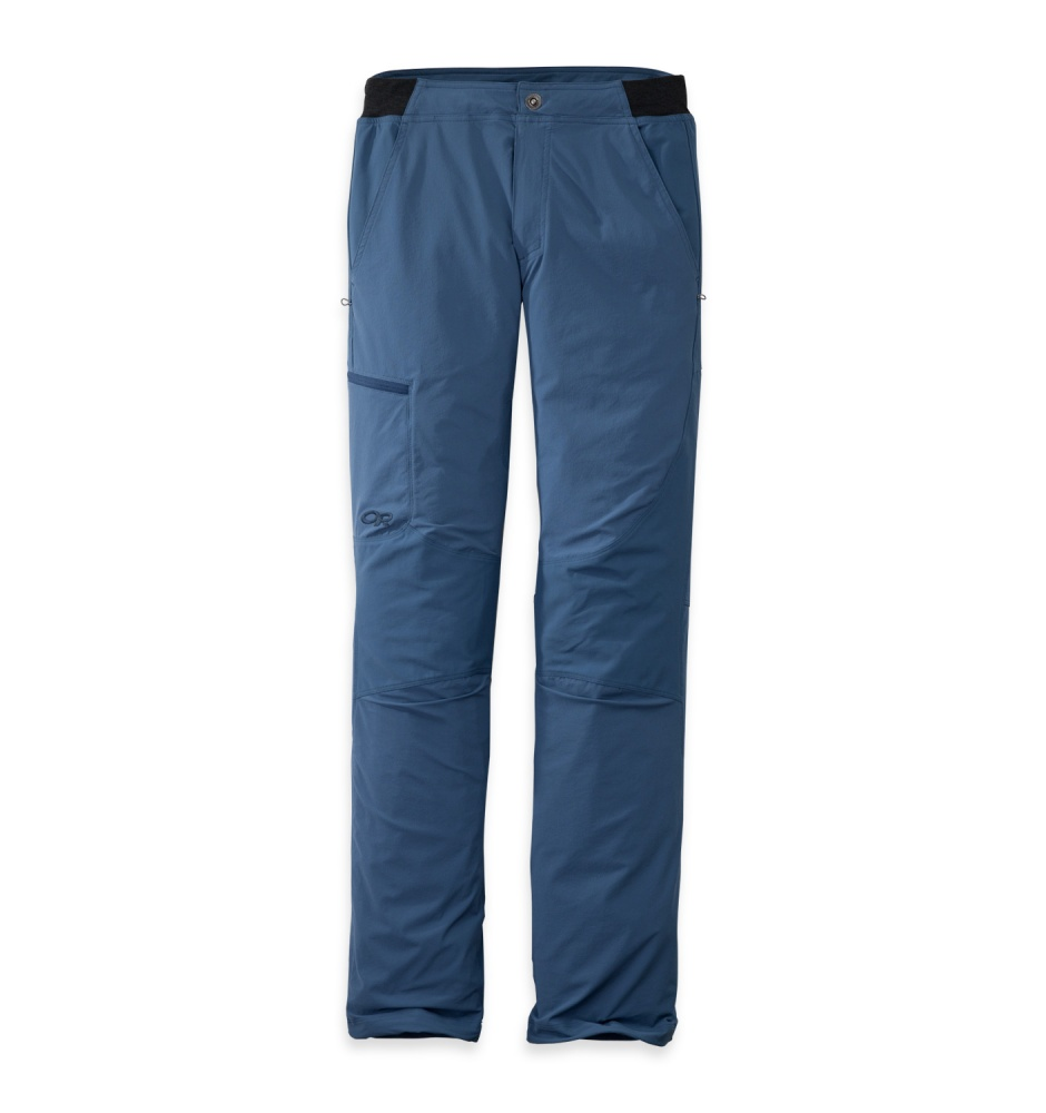Ferrosi Crag Pants™