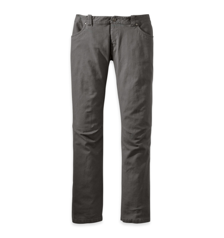 Clearview Pant™