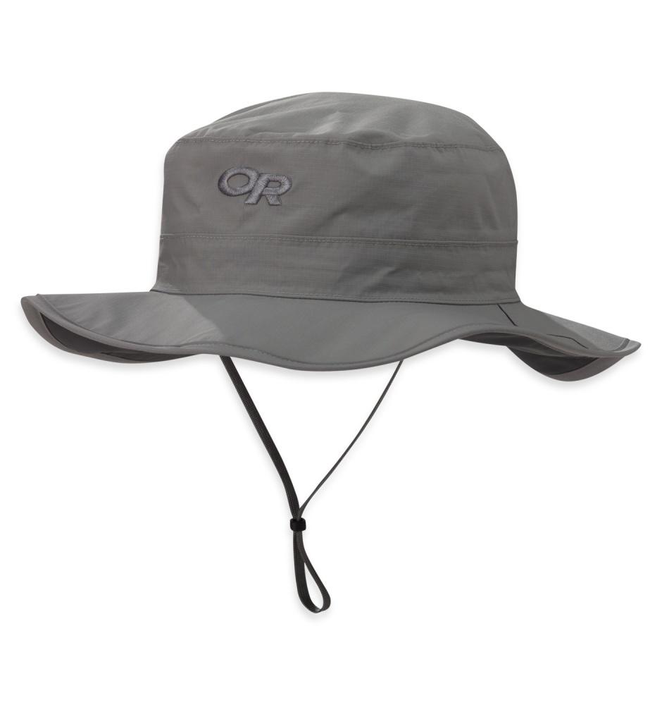 Helios Rain Hat™