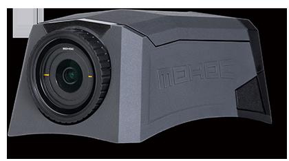 MOHOC Elite Ops Camera