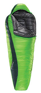 Centari™ Winter Synthetic Sleeping Bag