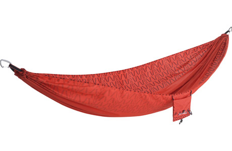 Slacker™ Single Hammock