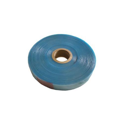 Hydrogel Roll