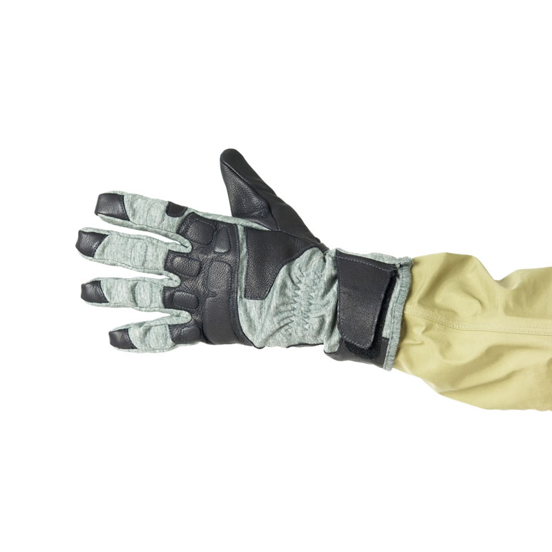M1 Combat Glove System