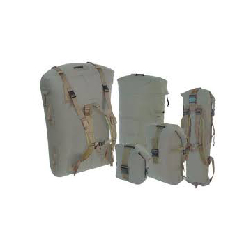 SOF Waterproof 5-Bag System