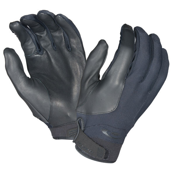 Patrolman Touchscreen Duty Glove with CoolMax®