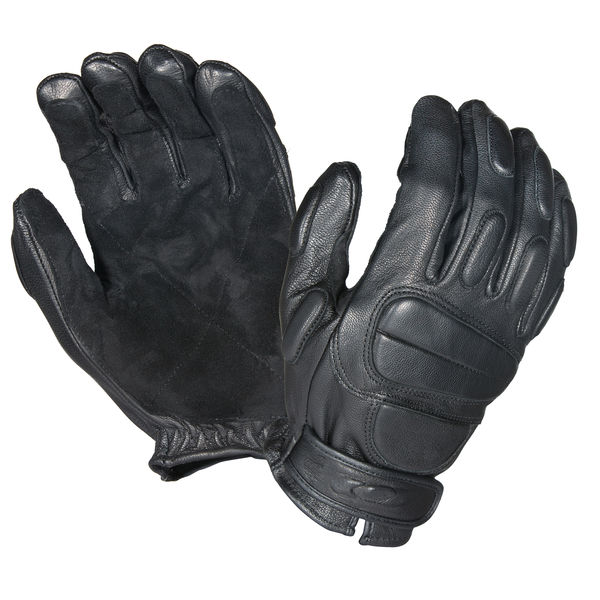 Reactor™ Full Finger Tactical Glove