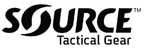 """Résultat de recherche d'images pour """"source logo tactical gear"""""""
