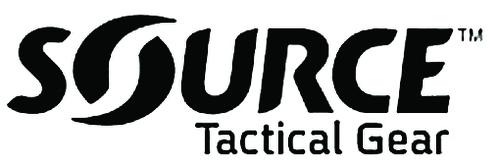 """Résultat de recherche d'images pour """"source tactical LOGO"""""""