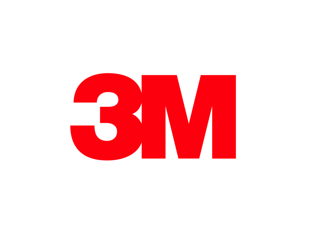 3M_wordmark-logo.png