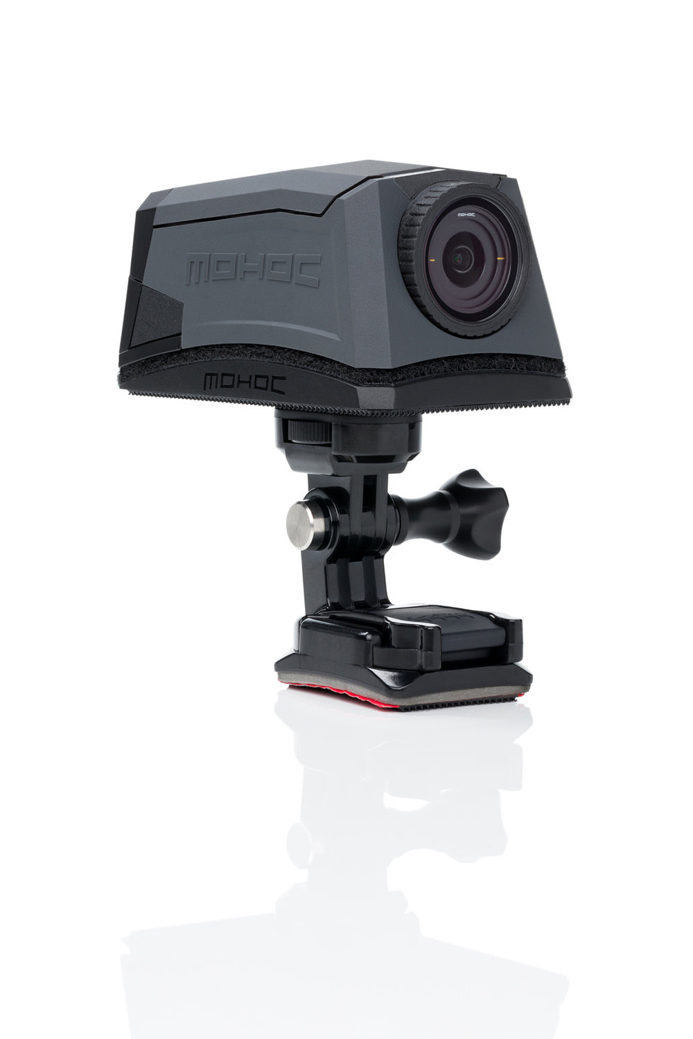 MOHOC-Multi-Mount-to-GoPro-mount-3Qtr.jpg