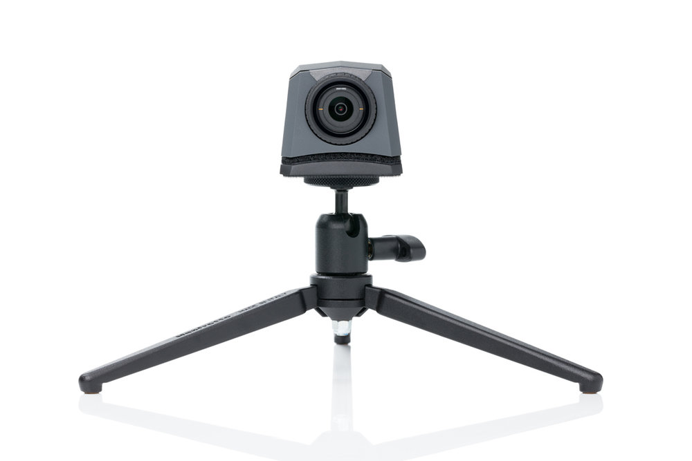 MOHOC-Multi-Mount-to-Tripod.jpg